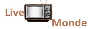 Live Tv Monde