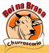 Churracaria          Boi na Brasa