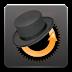 CWM para Galaxy Pocket (GT-S5300b)