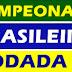 Jogos da 14ª rodada do Campeonato Brasileiro 2014