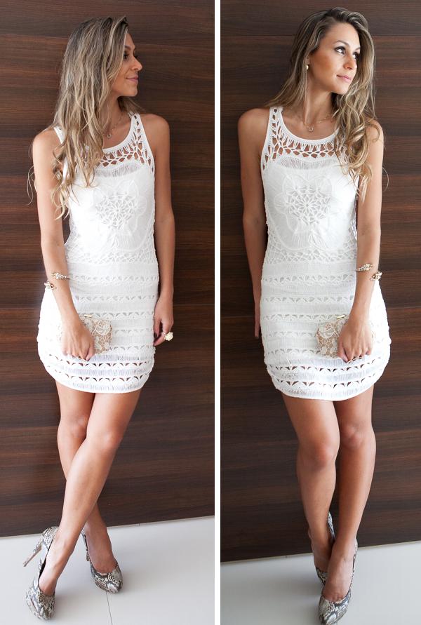 vestido-de-croche-verão–2012