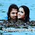 Beladingalagi Baa Kananda Movie Mp3 Songs Free Download