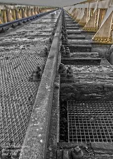 gunadesign guna andersone old bridge