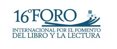 Blog Informativo 16 Foro