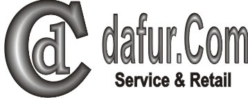 dafur.com
