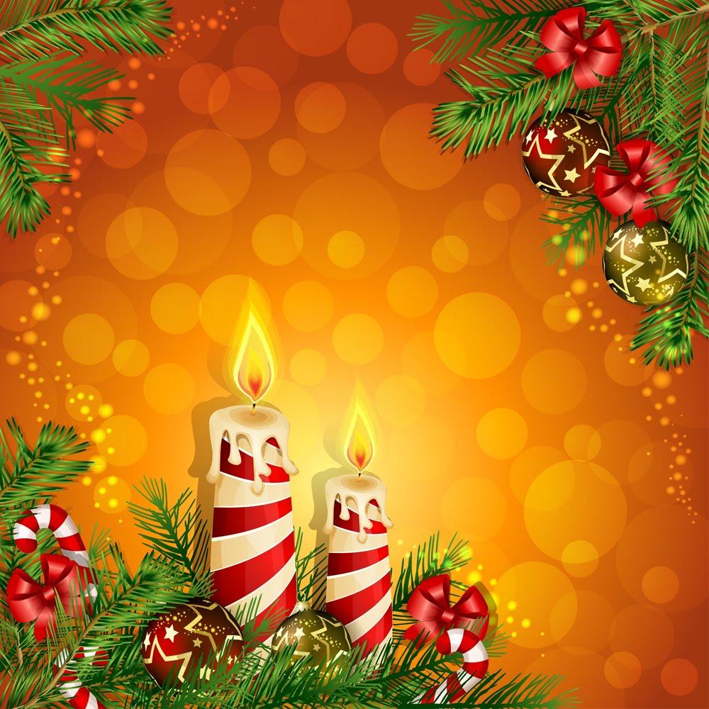 Banco de im genes 28 im genes navide as para ver - Las mejores felicitaciones navidenas ...