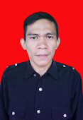 Guru Kelas IV 2006-2011
