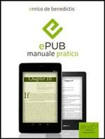 ePub: manuale pratico - eBook