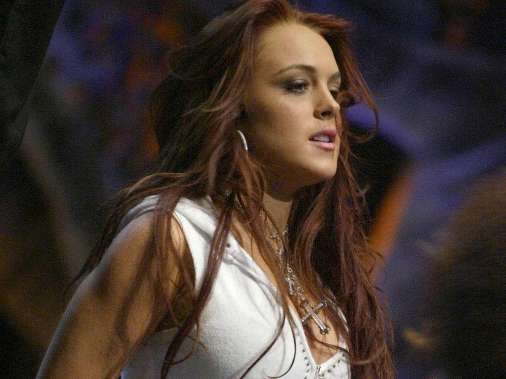 http://2.bp.blogspot.com/-AOTaRJuWrT8/TgKuxt-vZsI/AAAAAAAAAw8/IIzcn9SkpEk/s1600/Lindsay-Lohan-98.JPG