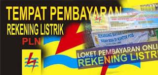 loket ppob