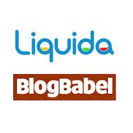 RTS su Liquida
