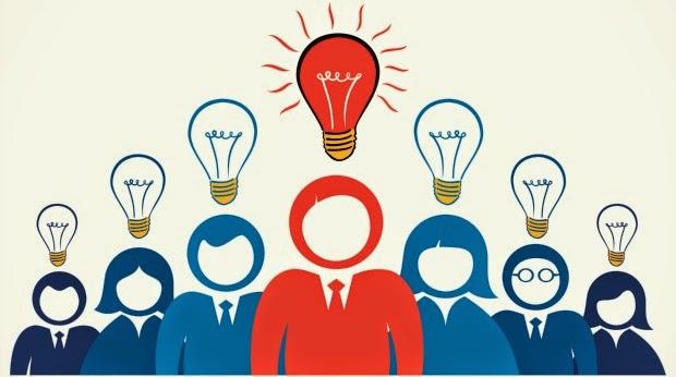 Empreendedorismo - Um Asno
