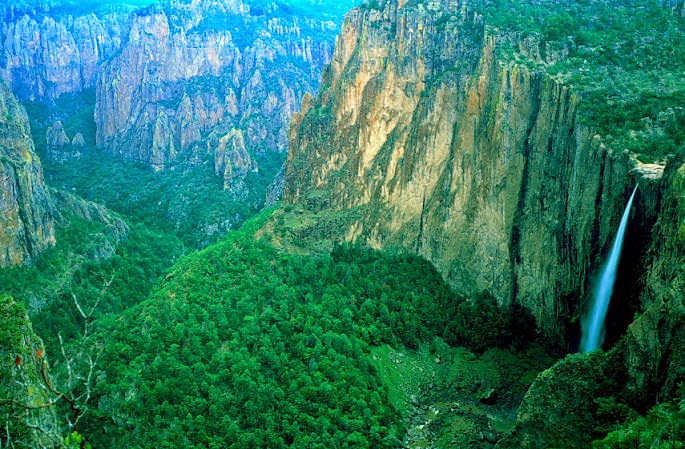 The most beautiful countries of south america venezuela the the most beautiful countries of south america venezuela the most beautiful landscapes of tourism in venezuela sciox Images