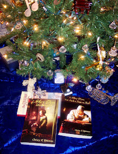 The DYER books make great gifts!