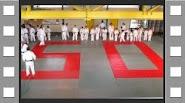 50 ans du Judo-club