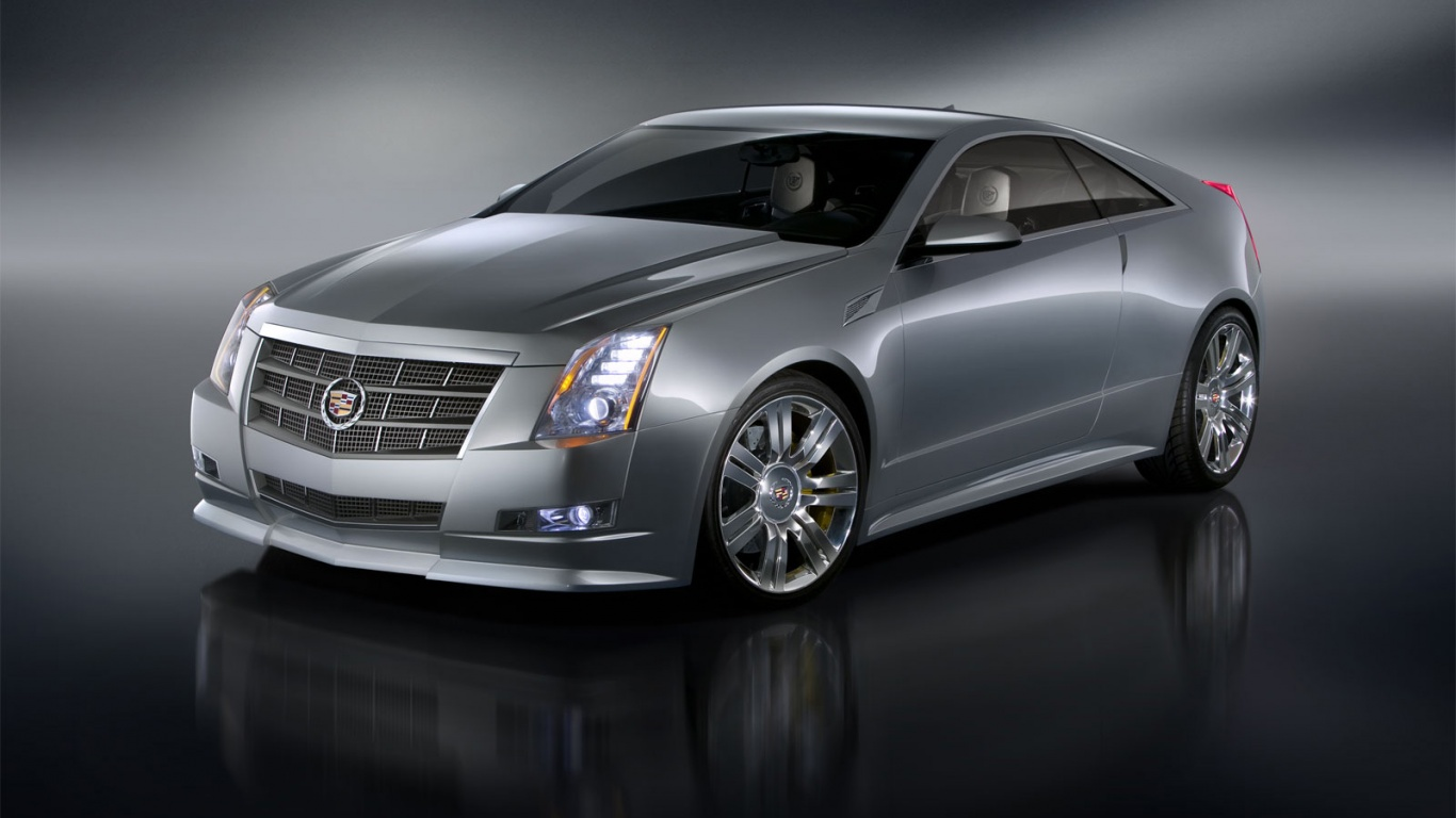 motors cts car asp coupe cadillac grace used in by london photo fullsize performance ontario
