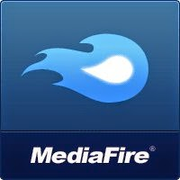 http://www.mediafire.com/download/a3j26adzq656vd0/MorphCast+01+-+Power+Filmes.mp3