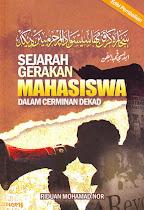SEJARAH GERAKAN MAHASISWA