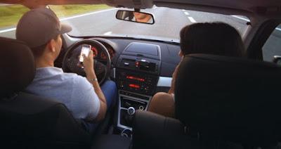 buongiornolink - Sesso in cambio di lezioni di guida in Olanda è legale