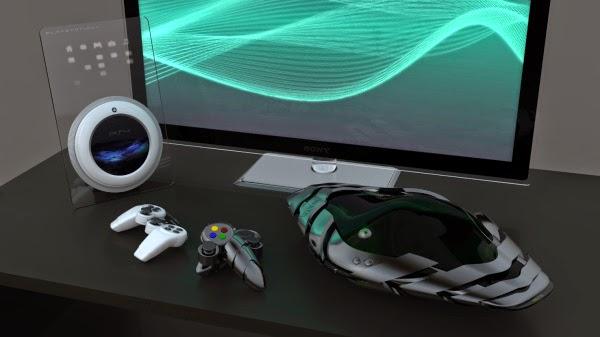 future console
