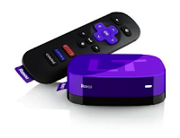 Roku, Jailbreak, Apple TV