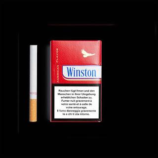 rokok import