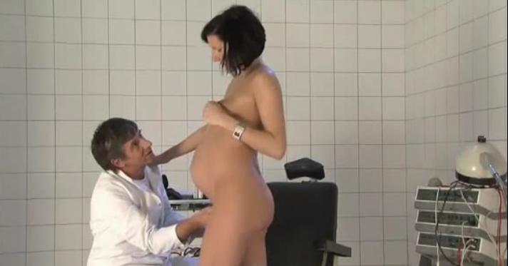Çıplak Türbanlı Resimleri 2016  Sex hikaye Porno