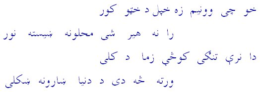 Takht Bhai: Pashto New Poetry best poetry pashto sad pashto poetry