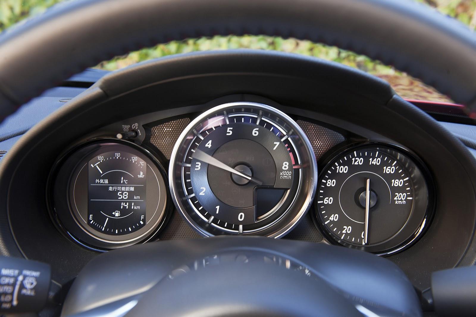 2016-Mazda-MX-5-87.jpg