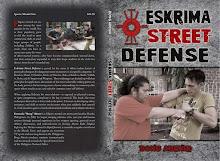 ESKRIMA STREET DEFENSE (click image)