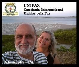 UNIPAZ