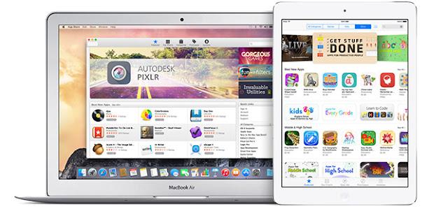 Daftar Aplikasi Berbayar Yang Bisa di Download Gratis Hari Ini
