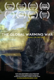 """The Global Warming War"" [click pic]"