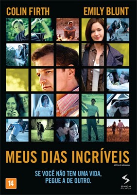 Download – Meus Dias Incríveis – BDRip AVI Dual Áudio + RMVB Dublado ( 2014 )