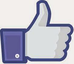 """<img src=""""like.jpg"""" alt=""""button afbeelding om de facebook pagina van ecfotograaf te liken."""" />"""
