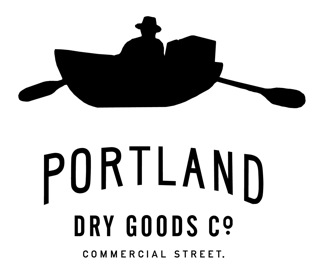 Portland Dry Goods Co.