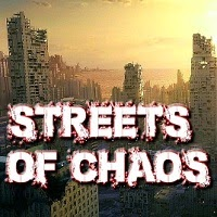 streets of chaos pc game download
