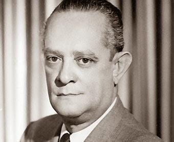 Ramón Díaz Sánchez