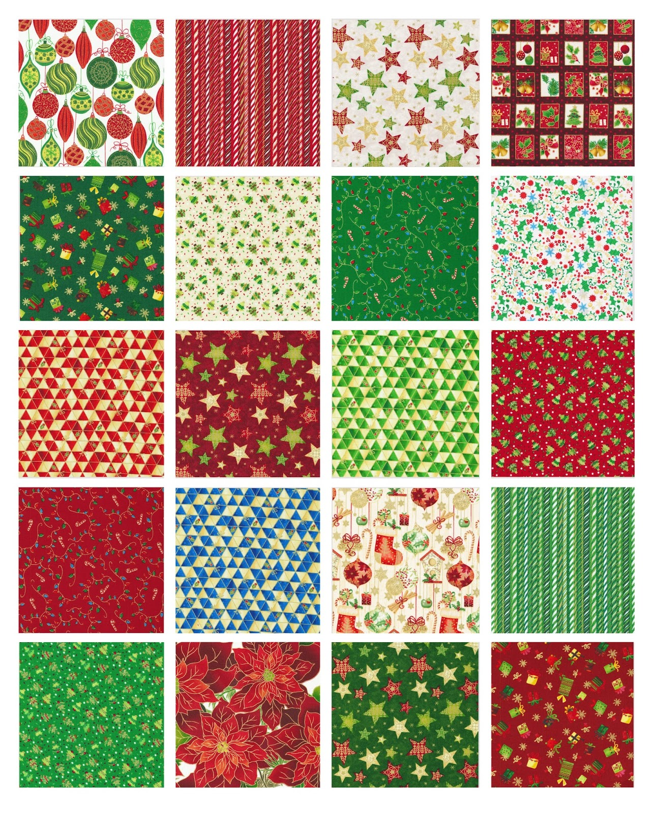 Inspired by fabric home for the holidays seasons greetings fabrics see the entire seasons greetings 2015 collection here m4hsunfo