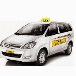 Groupon: Buy TaxiForSure Cab Booking Rs. 200 off coupon for at Rs. 18