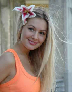 maria-kozhevnikova-russian-hottest-women