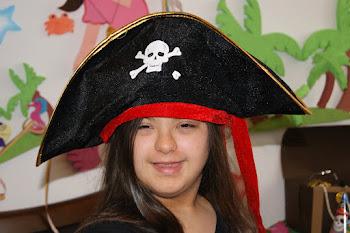 De pirata