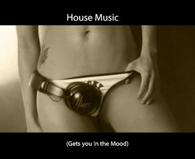 DJ | blog dos djs | música eletrônica | progressive house | baixar música de dj | download DJ