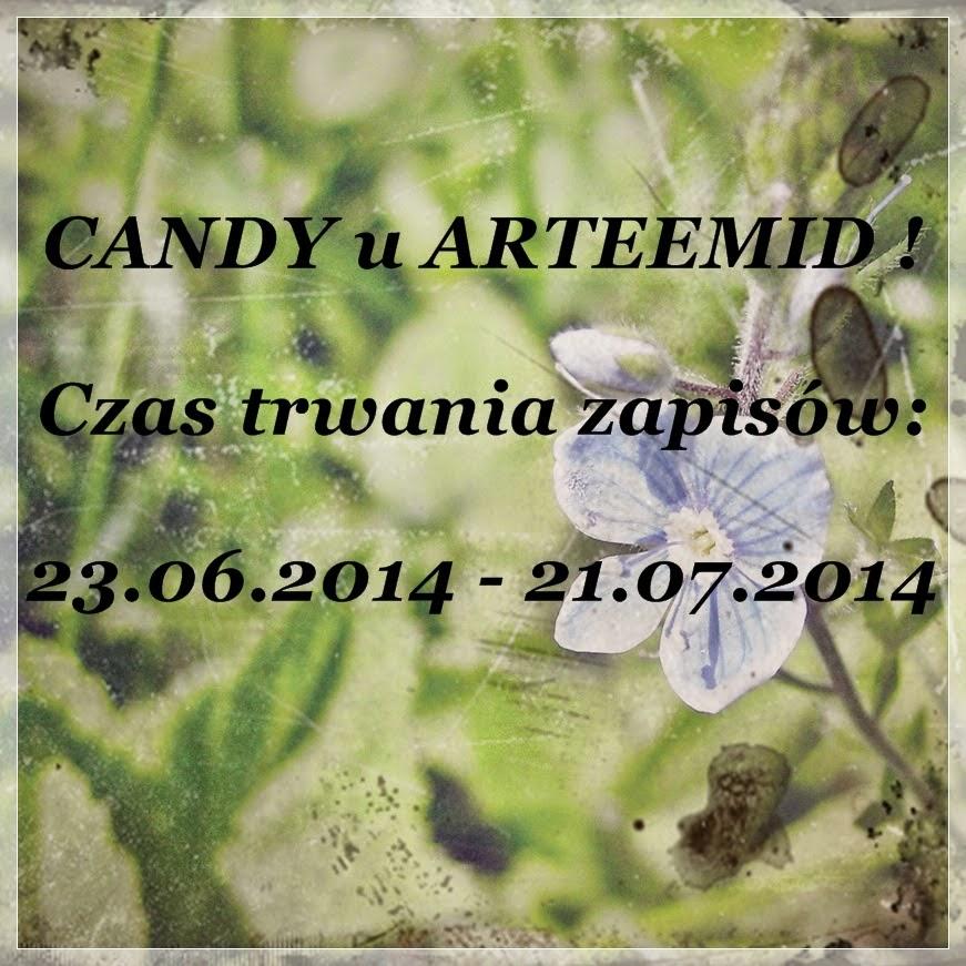 http://selennea.blogspot.com/2014/06/ogaszam-candy.html