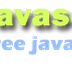 Free Hosting Untuk JavaScript