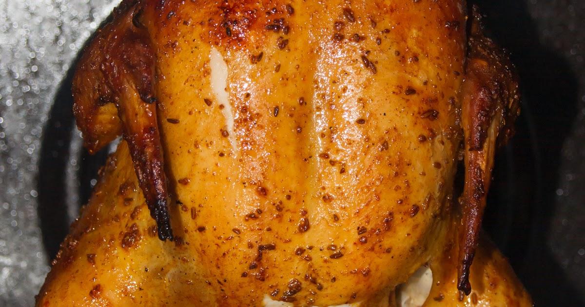 Курица на пиве рецепт