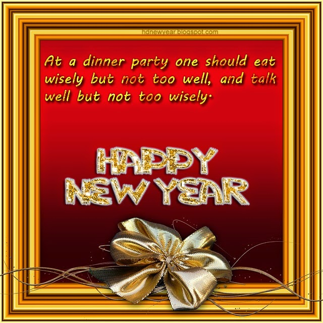 happy new year inspirational quotes 2015 new year quotes