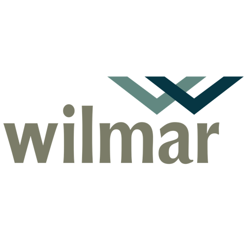 WILMAR INTERNATIONAL LIMITED (F34.SI)