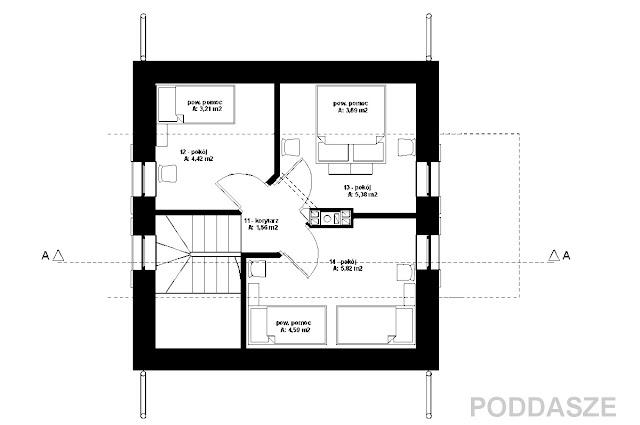 Projekt-domku-letniskowego