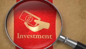 Kesalahan yang sering terjadi dalam berinvestasi